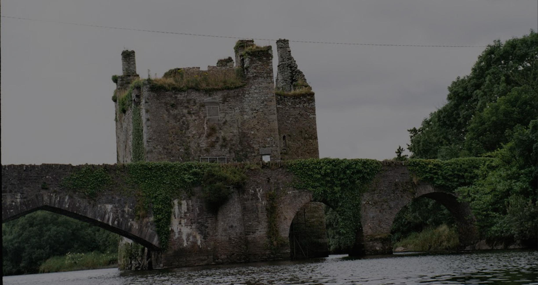 Carrig Castle