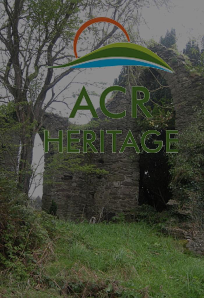ACR Heritage