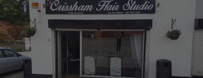 chrissham front