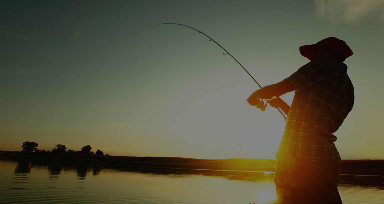 fishing coachford