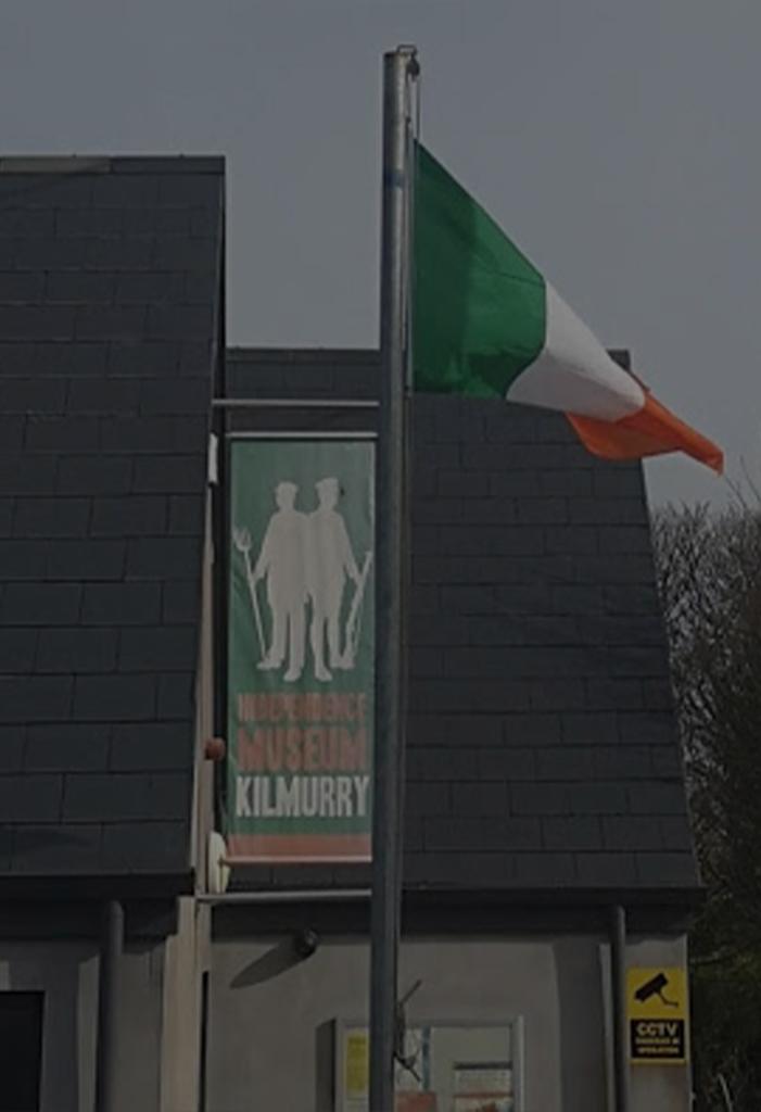Museum Kilmurry